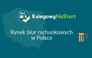 rynek_uslug_ksiegowych